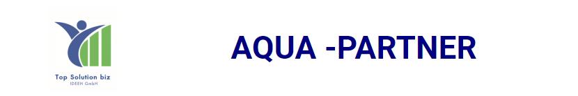 AQUA – Partner
